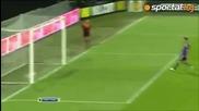 Maribor 2-5 R.kazan
