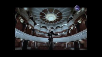 Цветелина Янева - Всичко Високо качество + Линк