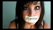 Meg and Dia - Monster [ Dubstep