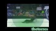Jeff Hardy - Mv - Supersonic -