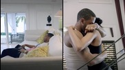 превод!trey Songz - Sex Ain't Better Than Love [official Video]