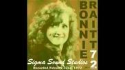 Bonnie Raitt - Richland Woman Blues