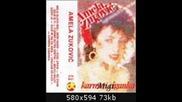 Amela Zukovic - Srce mi neda mira 1987