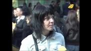 Новините На Телевизия Евроком