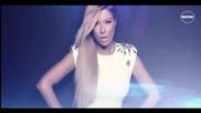 Премиера! Андреа - Hayati ( Официално видео ) 2013