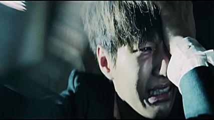 Infinite( 인피니트) - The Eye ~ [ Music Video ]