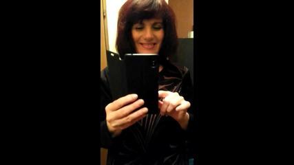 Видео - (2015-11-02 09:59:06)