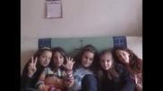 The Best FrEnDs 4eVeR