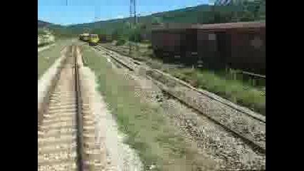 Ремонт На Гара Веринско
