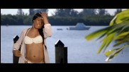 Isis Sonatra Feat. Davia - Will U B My