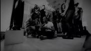 Thayna - Le Coeur A Ses Raisons [ H D ]
