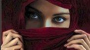 Арабска музика