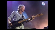 Roger Waters-pigs-live 1987.
