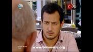Kavak Yelleri еп.170 част 4 - Финал