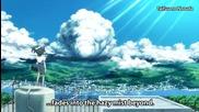 Anime mix - Animegraphy 2015 - Amv ♫ ( bg subs )