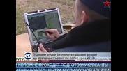 Първият руски безпилотен ударен апарат ще извърши първия си полет през 2018 година