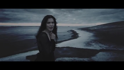 Jenni Vartiainen ~ Missa Muruseni On * Where Is My Darling* - превод