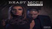 Majestic - Beast Mode [audio]