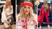"""Ваня Червенкова: """"Ще изглеждам най-вероятно по-добре от Джейн Фонда"""""""