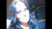 Tribute to Tarja Turunen - The Gravity of Love