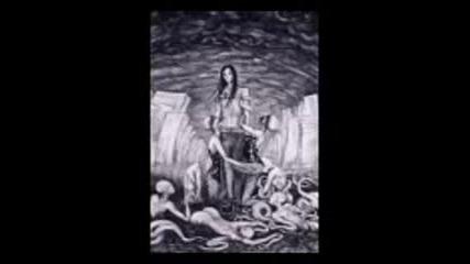 Psychonaut 4 - Have A Nice Trip (full album demo Tape)