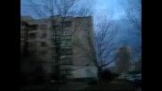 Sofia Ghetto