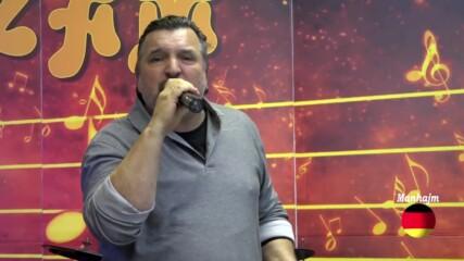 Zoran Zoka Jankovic - Da sam znao (hq) (bg sub)