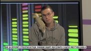 NEXTTV 011: Hi-Tech & Gadgets с Дмитрий и Дидо