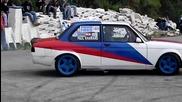 Paul Khawand @ Jbeil - Felix racing Team super speed Event