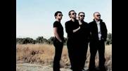 Превод* Coldplay - Lost