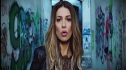 Eleni Xatzidou - Tora Mporo ( Official Video 2015)