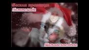 Edwin Hawkins Singers - Oh Happy Day [ коледни и новогодишни песни ]