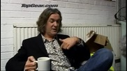 James may s stripey_jumpers to