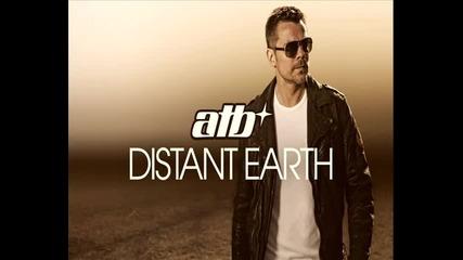 Atb & Armin Van Buuren - Vice Versa
