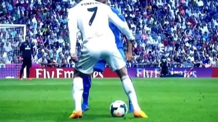 Една велика игра наречена Футбол!