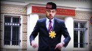 Дудука Mc - Рап без цензура