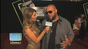 Big Smo Wants to Collaborate with Who?