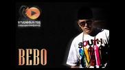 • Hot! Премиера • Bebo - Za neq ( Dj Coco Beat ~ Studiobuster )
