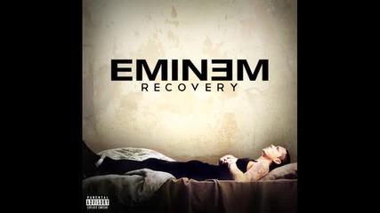 { bg subs } Eminem - Not Afraid { първата песен от Recovery }