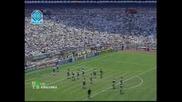 Fifa Wc 1986 Final Frg vs Argentina 2