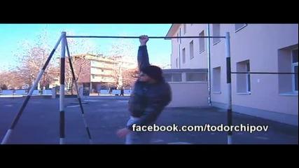 Reload 2013 (todor Chipov Official Video)