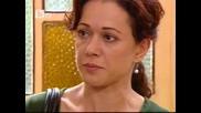 Едни от най - красивите турски актриси ..