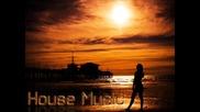 Summer Feelings [ Vocal House ]