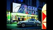 - Огледален Mercedes 5