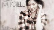 Lisa Mitchell - Neopolitan Dreams