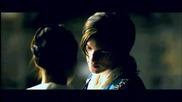 Нямаш нужда от нищо,за да се чувстваш специална,когато си с мен ~ Gideon + Gwendolyn ~ Rubinrot ~