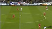 Bolton 0 - 1 Liverpool - Maxi Goal