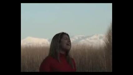 Laura Barquero Obicham te Tatko