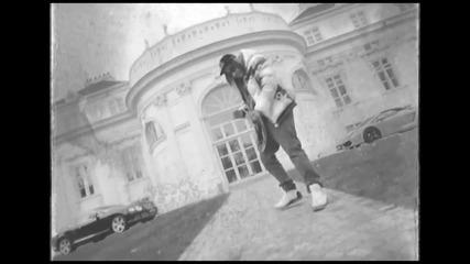 100 Kila - Paperboss ft. Wiz Khalifa ( Official Video )
