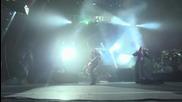 Tarja Turunen: Act I.22 * Ciaran's Well * live (2012)